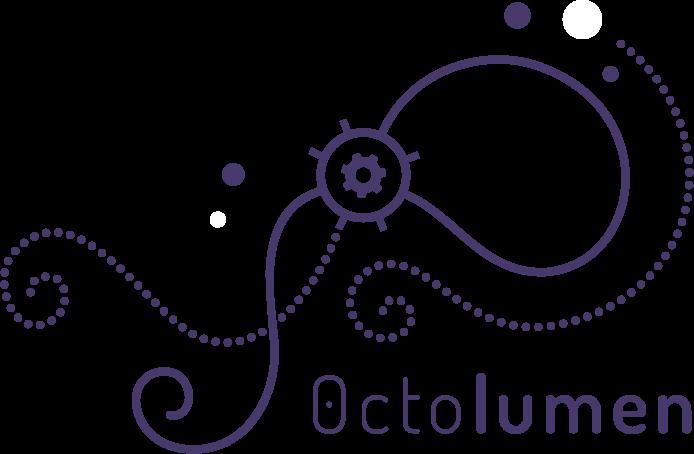 Octolumen